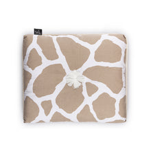 Kapok Cushion Giraffe