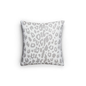 Pillow Leopard