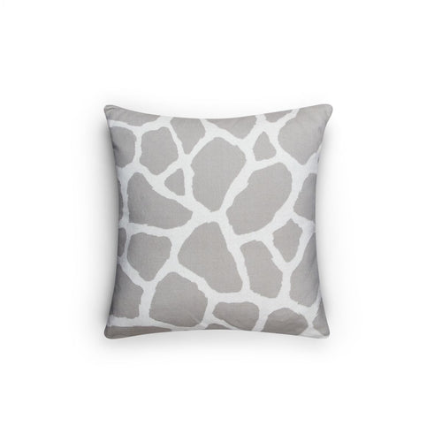 Pillow Giraffe