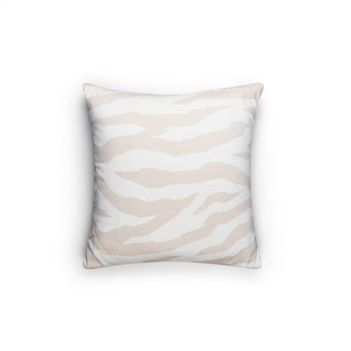 Pillow Zebra