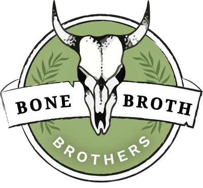 Bone Broth Brothers