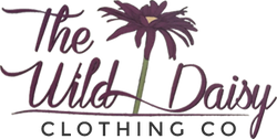 The Wild Daisy Clothing Company