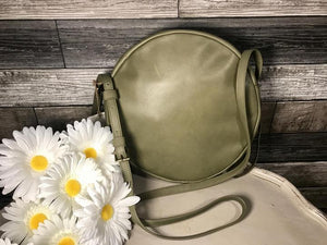 The Union Crossbody by Hobo