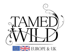Tamed Wild UK