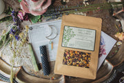 Tamed Wild Box Subscription