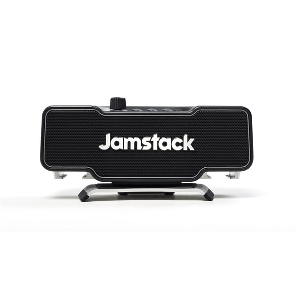 Jamstack  - Attachable Portable Guitar Amplifier (N.L.)
