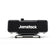 Jamstack - Attachable Portable Guitar Amplifier (Wholesale)
