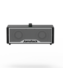 Load image into Gallery viewer, Jamstack 2 with Wireless Accessory