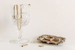 All 14kt Fine Jewelry // Collection by Lane & Kate