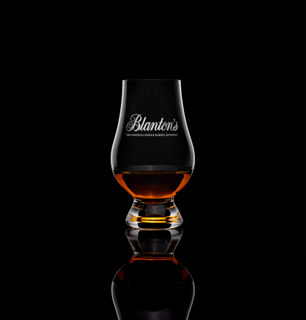 Blanton's Online Boutique Releases New Items, Summer 2018