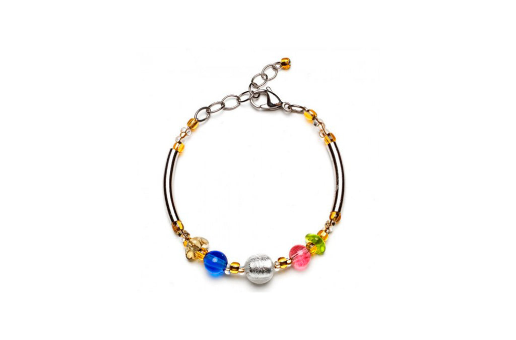Pulsera Abby Antica Murrina