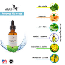 Forever Flawless Serum (30ml)