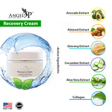 Recovery + Renewal Cream