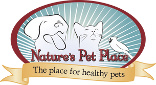 Natures Pet Place