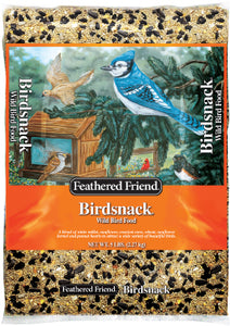 Feathered Friend Birdsnack Bird Seed (In Store Purchase Only)