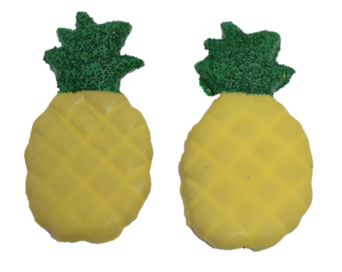 Pineapple Treat