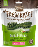 Merrick Fresh Kisses - Coconut + Botanical Oils (Small)