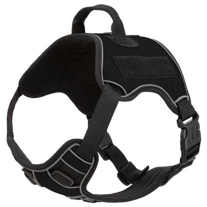 Dogline Quest Harness - Size Medium