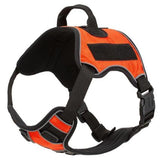 Dogline Quest Harness - Size Large