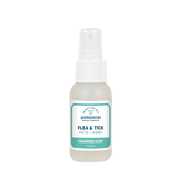 Wondercide - Flea and Tick - Cedarwood Scent