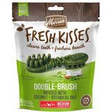 Merrick Fresh Kisses - Coconut + Botanical Oils (Medium)