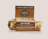 EARTH ANIMAL NO-HIDE VENISON CHEWS