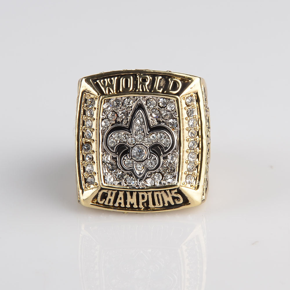 xliii ring steelers pittsburgh photos nfl super rings com si bowl
