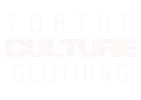 For The Culture Clothing Inc.