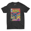 Culture Comic Group BP T-Shirt