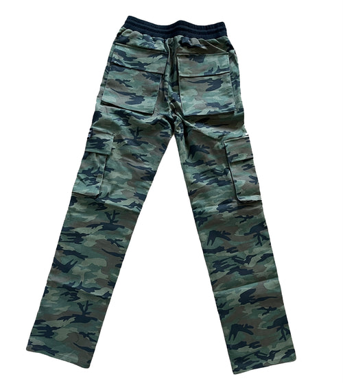 Culture and Beliefs Cargo Pants