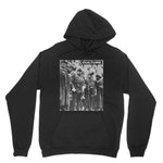 Cultural Excellence - MG Culture Hoodie