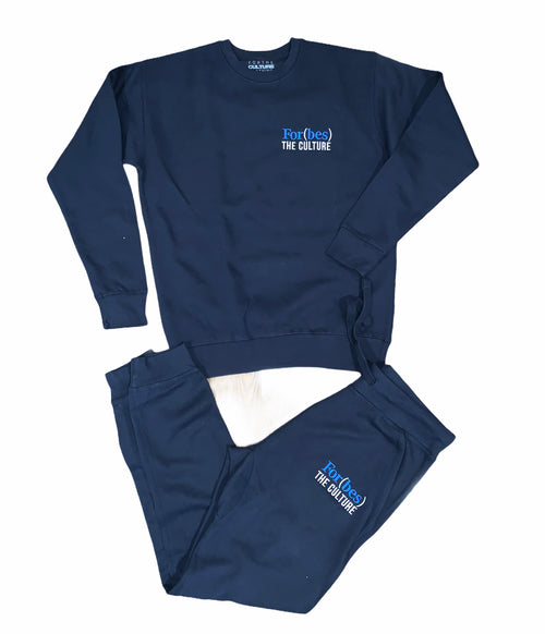 For(bes) The Culture Sweatsuit