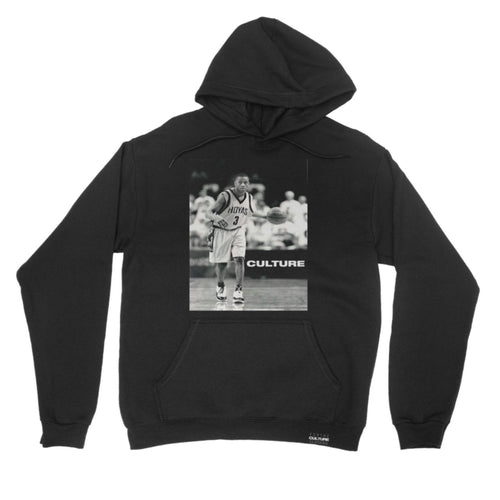 Cultural Excellence - A.I. Hoodie