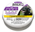 Promika Salvo Flea and Tick Collar for Dogs