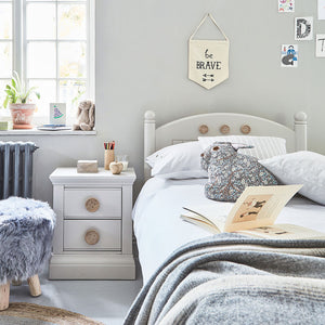 How to Make a Bedroom Cozy?