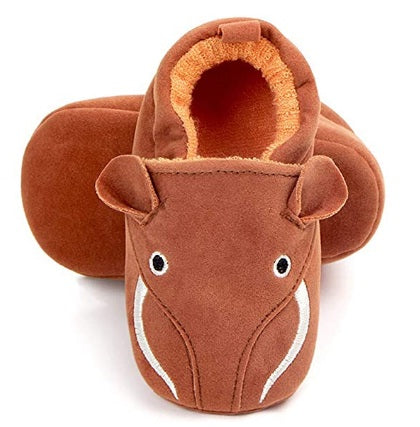 Perfect Gift For Babies