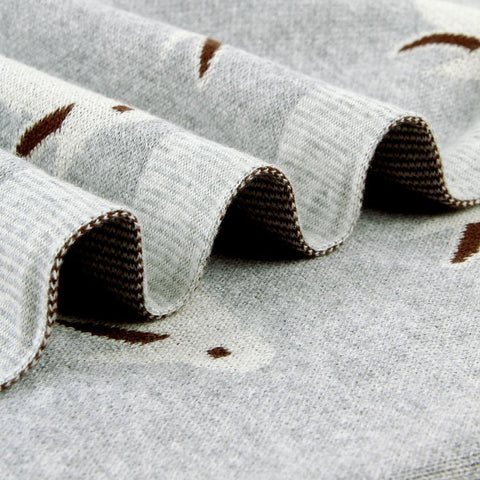 Pure Cotton Material