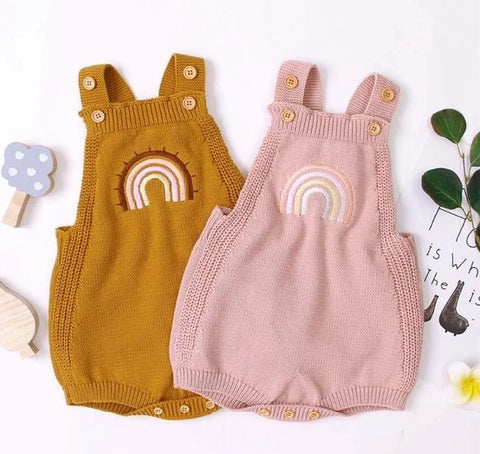 Comfy OutfitFor Your Baby