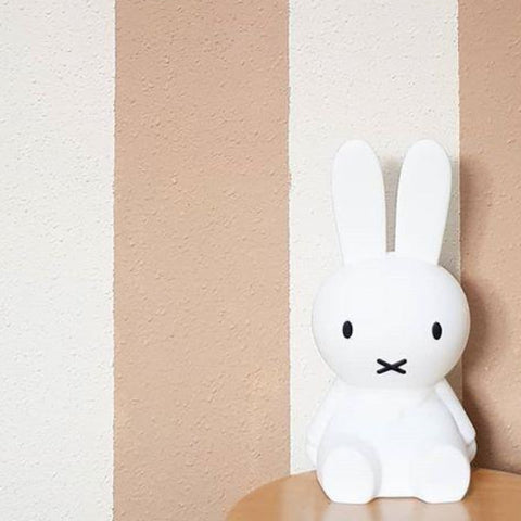 Small Bunny Night Light