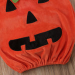 Halloween Cosplay Tops And Hats