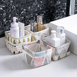 Cute Storage basket - Cozy Nursery