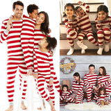Christmas Family Matching Outfits