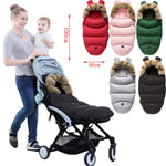 Cocoon Baby Stroller Bag