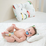 Baby Pillow Newborn Sleep Positioner