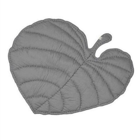 Leaf Baby Play Mat
