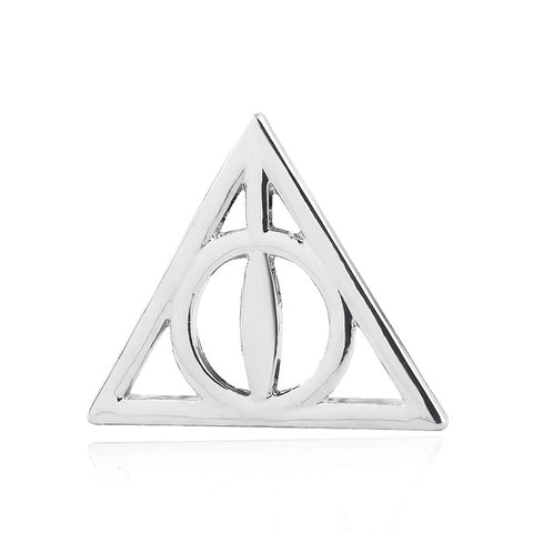 HARRY POTTER  Enamel pin