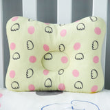 Baby Pillow for Newborn