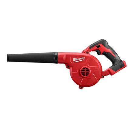 Milwaukee 0884-20 M18™ Compact Blower (Tool Only)