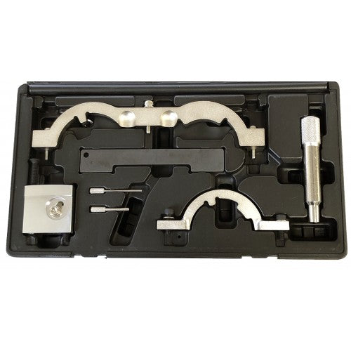 CTA 1046 GM Timing Tool Kit - 1.4L