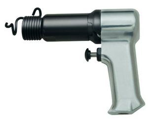 Ingersoll Rand 121 Super Duty Air Hammer